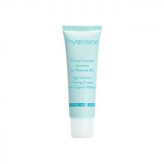 Омолаживающий укрепляющий крем для лица на основе бурых водорослей Фитосеан Age-solution Firming Cream With Organic Wakame Phytoceane
