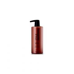 Шампунь для объема Ревлон Профессионал Style Masters Volume Shampoo Revlon Professional