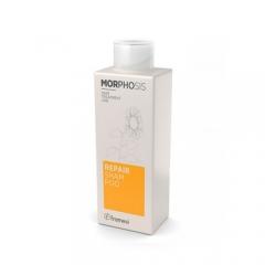 Обновляющий шампунь Фрамеси Repair Shampoo Framesi