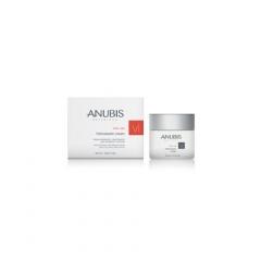Универсальный крем с гидроэластином Анубис Vital Line Hidroelastin Cream Anubis