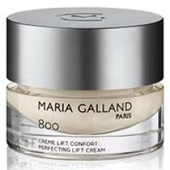 Крем Лифт-Комфорт Мария Галланд Lift Comfort № 800 Maria Galland