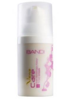 Укрепляющий тональный крем Банди Tinted Cream Bandi