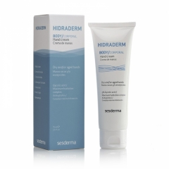 Крем для рук Сесдерма Hidraderm Hand Cream Sesderma