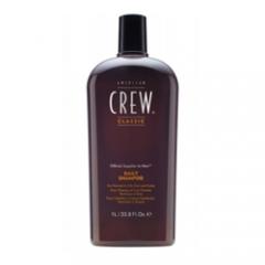 Шампунь ежедневный Американ Крю Daily Shampoo American Crew