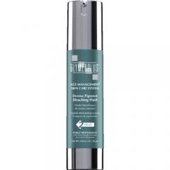 Отбеливающий флюид 2% гидрохинон ГлайМед Плас Derma Pigment Bleaching Fluid GlyMed Plus