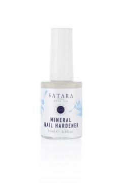 Укрепитель для ногтей Сатара Nail Hardener Satara