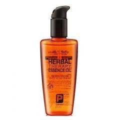 Масло для волос на основе целебных трав Тенги Мори Professional Herbal Therapy Essence Oil Daeng Gi Meo Ri