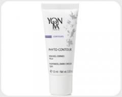 Крем против усталости Phyto-contour Йон-ка Phyto-contour Yon-ka