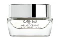 Корректор для области глаз Гатино Mеlatogеnine AOX Essential Eye Corrector Gatineau