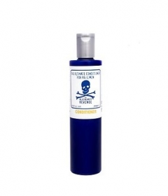 Кондиционер для волос Concentrated Conditioner The Bluebeards Revenge