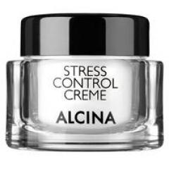 Крем Стресс Контрол Альцина STRESS CONTROL Alcina