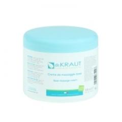 Базовый массажный крем Доктор Краут Base massage cream Dr. Kraut