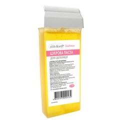 Сахарная паста для депиляции в картридже Бандажная Силк энд Софт Silk and Soft