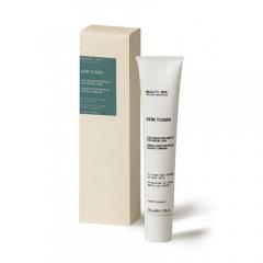 Лечебный крем-шлифовка «Скин тюнер» для проблемной кожи и постакне Бьюти СПА Purity Skin tuner Beauty SPA