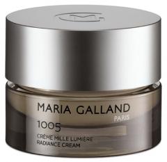 Крем Сияние MILLE Мария Галланд Creme Mille Lumiere № 1005 Maria Galland