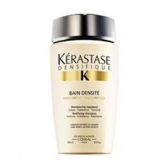 Шампунь-ванна для увеличения густоты волос Керастаз Densifique Bain Densite Shampoo Kerastase