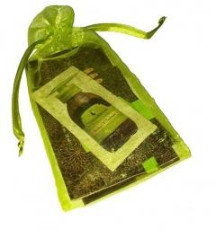 """Праздничный подарочный набор Макадамия Нейчерал Ойл """"Holiday Favor"""" Macadamia Natural Oil"""