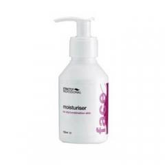 Увлажняющая эмульсия для жирной и комбинированной кожи Беллитас Strictly Professional Moisturiser for Oily/Combination Skin Bellitas