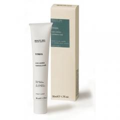 Лечебный крем для локального применения «Титриол» Бьюти СПА Purity Titriol Beauty SPA