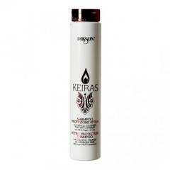 Активный шампунь-защита для окрашенных волос Диксон Colored Hair Protezione Attiva Shampoo Dikson