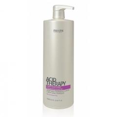"""Шампунь для окрашенных волос """"Защита цвета"""" Максима ВиталФарко Acid Therapy Color Saver Shampoo Maxima VitalFarco"""