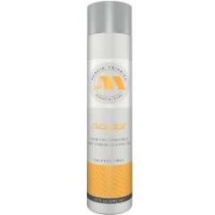 Кондиционер для окрашенных волос Марсия Тейксера Treated Color-Safe Conditioner Marcia Teixeirа