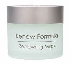 Сокращающая маска Холи лэнд RENEW Formula Renewing Mask Holy Land