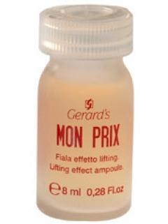 Ампулы с мгновенным лифтинг-эффектом Джерардс MON PRIX Gerards