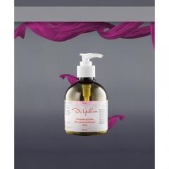 Очищающий гель для чувствительной кожи Доктор Юдина Dr.Yudina