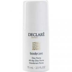 Шариковый дезодорант — антиперспирант Декларе Day Deo Forte Declare