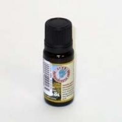 Эфирное масло Шизандра Стикс Натуркосметик Schizandra essential oil Styx Naturcosmetic