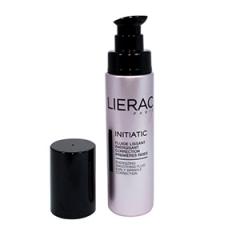 Инициатик эмульсия Лиерак Initiatic Energizing smoothing fluid Lierac
