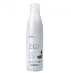 Шампунь против выпадения волос Эрайба Z12r Preventive Shampoo Erayba