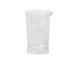 Мерный стаканчик для разведения альгинатных масок Нанник  Measuring Cup Nannic