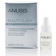 Лифтинг-концентрат «Мгновенная красота» Анубис Pack Beauty Flash Anubis