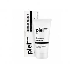 Интенсивно Восстанавливающая маска для мужчин Пьель косметикс MEN Intensive Rescue mask Piel cosmetics
