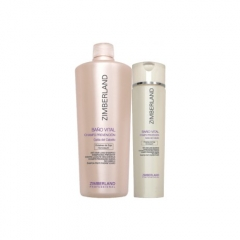 Шампунь против выпадения волос Зимберленд Vital Shampoo Zimberland
