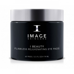 Омолаживающие патчи вокруг глаз Имидж Скинкеа Rejuvenating Eye Pads Image Skincare