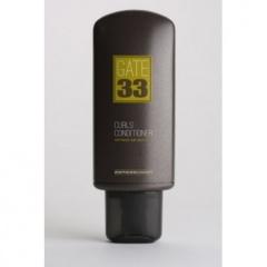 Кондиционер для кудрявых волос Эмеби GATE 33 Curls conditioner Emmebi