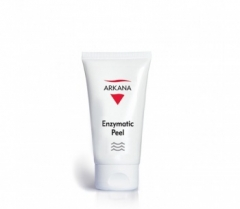 Энзимный пилинг Аркана Enzymatic Peel Arkana