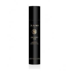 Лак для волос суперсильной фиксации Т-Лаб Профешнл Grand Fix For Grandiose Dry Fixation T-Lab Professional