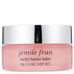 Масло - бальзам для увлажнения и защиты волос Мильбон Jemile Fran Melty Butter Balm Milbon