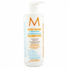 Кондиционер для объема МарокканОил Extra Volume Conditioner MoroccanOil