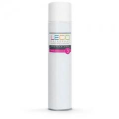 Лак Для Волос Leco, Ультрасильная Фиксация 5 Леко Hairspray Leco, Ultrasilnoy Fixation 5 Leco