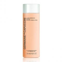 Лосьон для сухой и чувствительной кожи Жермен де Капуччини Options Essential Toning Lotion Germaine de Capuccini