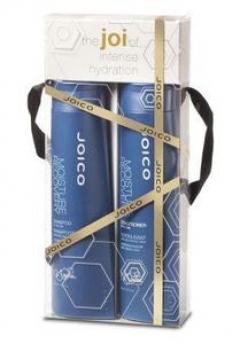 Набор для сухих волос Джойко MR Gift Pack Joico