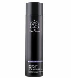 Бальзам интенсивно увлажняющий для сухих волос Клеодерма HYDRATOR INTENSE FOR DRY HAIR KleoDerma