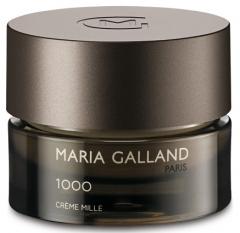 Драгоценный антивозрастной крем Мария Галланд Creme Mille № 1000 Maria Galland