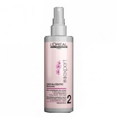 Многофункциональный спрей для окрашенных волос Лореаль Профессионнель Vitamino Color A-OX 10 in 1 L'Oreal Professionnel