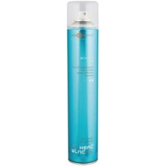 Био-спрей средней фиксации Хаир Компани Head Wind Bio Medium Spray Hair Company